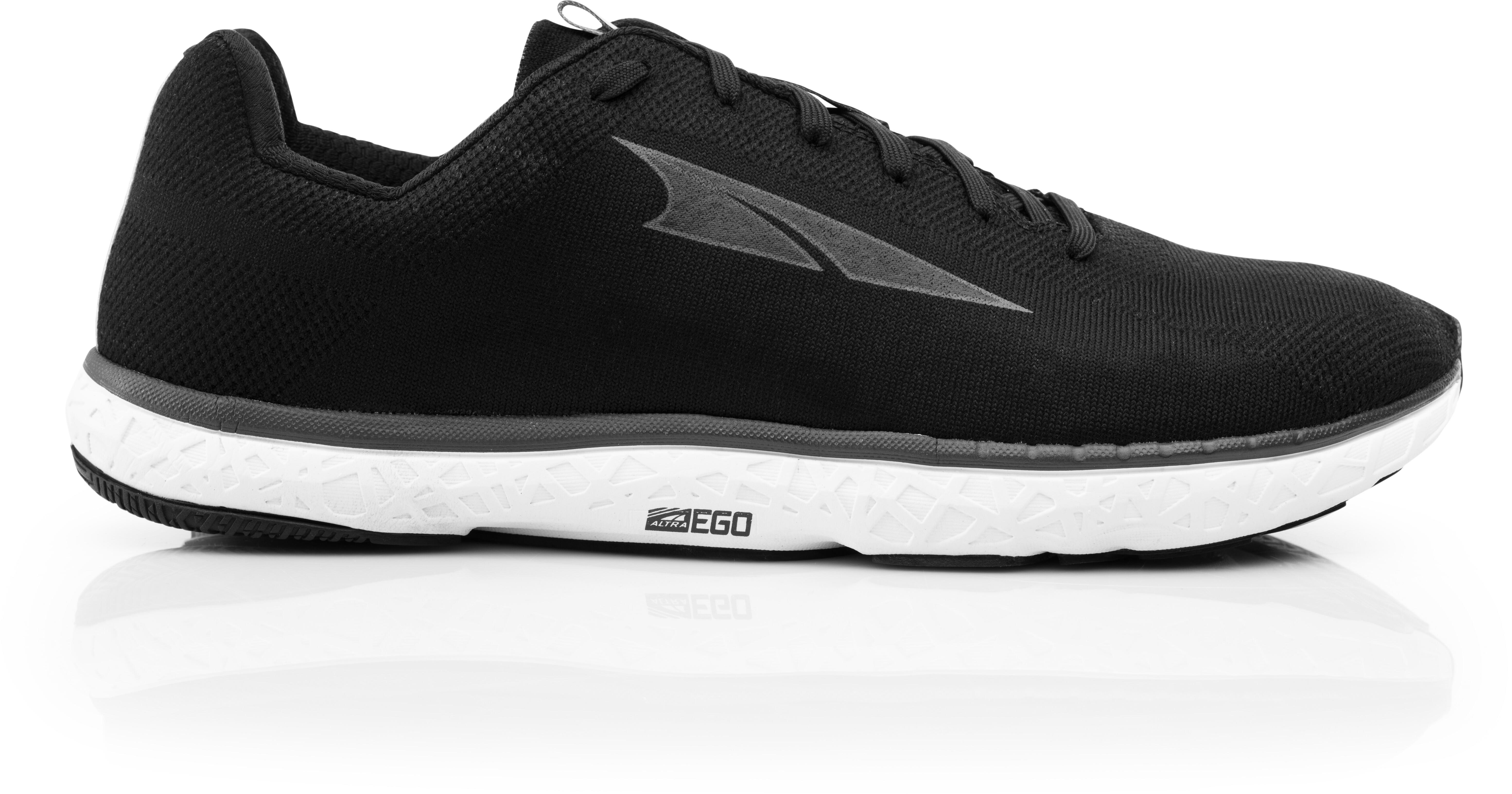 ebcb5f5362 Altra Escalante 1.5 Running Shoes Herren black/white   campz.at
